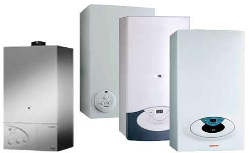 Как выбрать экономичный газовый котел для отопления частного дома