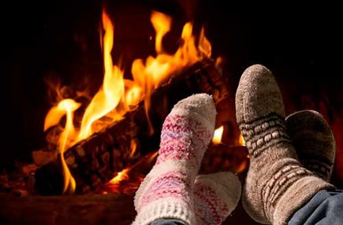 Выбираем самый экономичный вариант отопления дома