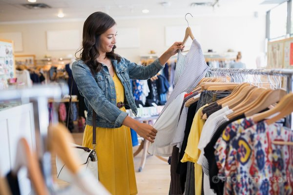 Летняя Рабочая Одежда: Как выглядеть Профессионально, Когда Жарко
