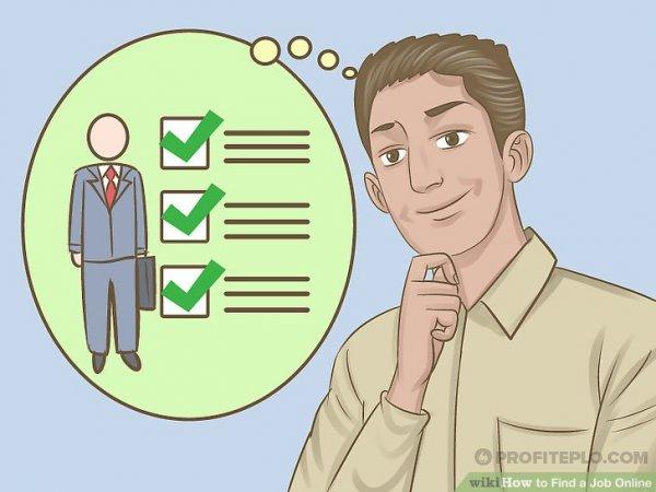 Лучшие Способы Найти Работу