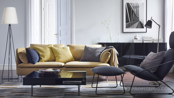 Как Правильно Выбрать Предметы Домашней мебели?