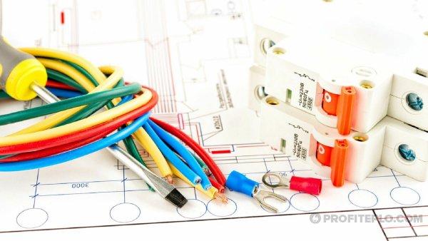 Вызов электрика – когда и как?